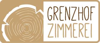 Grenzhof Zimmerei Heidelberg